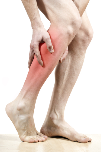 Restoring leg blood flow is better option than exercise for PAD patients