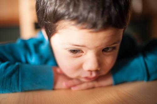 Depression in Kids