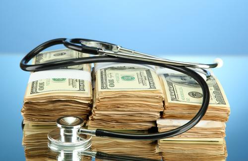 Medicare, Medicaid