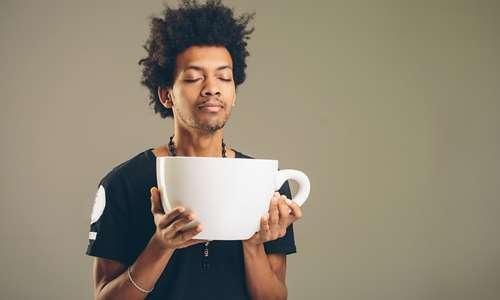 Caffeine and supplements