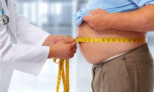 Obesity and virus