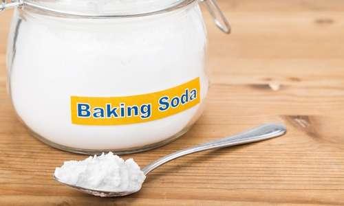 Cancer and Baking soda