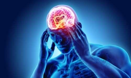 Nasal Headaches